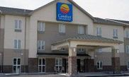 Comfort Inn & Suites Harrisonville