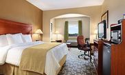 Hotel Days Inn And Suites Cabot