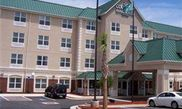 Country Inn & Suites Macon North - GA