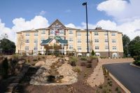 Country Inn & Suites Asheville West - Biltmore Estates