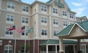 Country Inn & Suites LaGrange  - GA