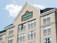 Country Inn & Suites By Carlson New York City in Queens
