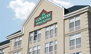 Hotel Country Inn & Suites By Carlson New York City in Queens