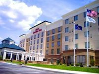 Hilton Garden Inn Indianapolis South - Greenwood