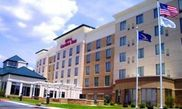 Hotel Hilton Garden Inn Indianapolis South - Greenwood
