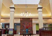 Hilton Garden Inn Lake Buena Vista - Orlando