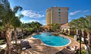 Hotel Homewood Suites by Hilton Lake Buena Vista - Orlando
