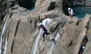 Canyoning Park 