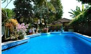 Hotel Diwangkara Holiday Villa Beach Resort & Spa