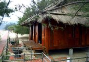 Ati Quan Lan Eco Resort