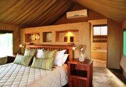 Bateleur Safari Lodge