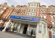 The Imperial Blackpool - The Hotel Collection