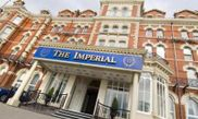 Hotel The Imperial Blackpool - The Hotel Collection