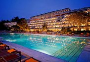 The Westin Astir Palace Vouliagmeni