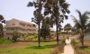 Hotel Bijilo Beach