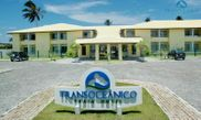 Hotel Transocenico