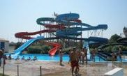 Aqualand 