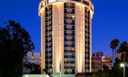 Hotel Four Points by Sheraton San Diego Downtown