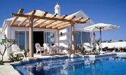 Hotel Alondra Villas & Suites