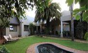 Hotel African Rock
