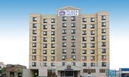 Hotel Best Western Plaza