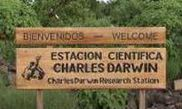 Fundacion Charles Darwin 