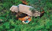 Hotel Tinga Private Game Lodge
