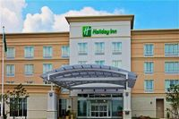 Holiday Inn Lexington North - Georgetown
