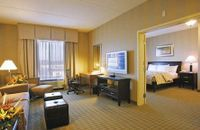 Hilton Garden Inn Atlanta South - McDonough