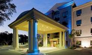 Holiday Inn Express & Suites Pensacola-Warrington