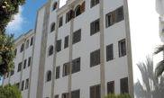 RealRent Port Xabia Apartments