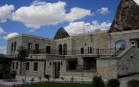 Goreme Suites