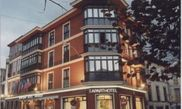 Hotel Gran Paraíso