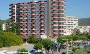 Hotel Sol y Vera