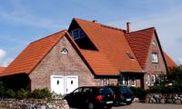 Ferienhaus Klose-Eichhof