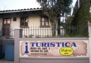 El Cafe Tal Apan