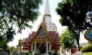 Wat Bang Riang 