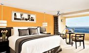 Hotel Dreams Huatulco Resort & Spa