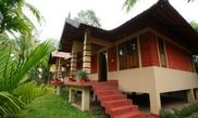 Hotel Wayanad Nature Resort