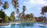 Tropical Smile Resort