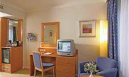 Holiday Inn Preston