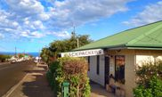 Hotel Kangaroo Island Central Backpackers