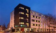 Hotel Holiday Inn Express  Guetersloh