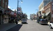 Beale Street 