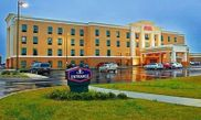 Hampton Inn & Suites Marshalltown