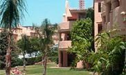 Hotel El Porton