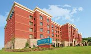 Hotel Staybridge Suites Columbia SC