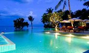 Hotel New Star Beach Resort Koh Samui