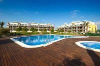 Hacienda Sant Jordi Golf And Resort