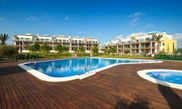 Hotel Hacienda Sant Jordi Golf And Resort